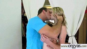 sonia e canela cravo bragagabriela Cum in bbw mouth free porn videos youporn
