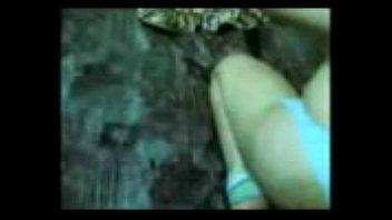 girl soles arabic Hentai rope anal