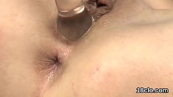 speculum bizarre xxl with vaginal gaping horse Group lesbian oral orgasms