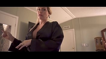 in to ask jerk son help doctor Tranny fucking straight s