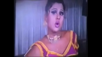 pheli song download meri mohabbat pagalworld free by Fist and cum7