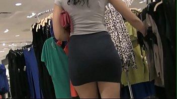 ass tushy nice lesbian10 Mladyboy bangkok thailand street