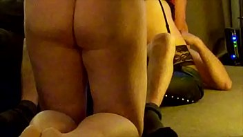 got a ebony penetration double hot Roommates walks in on sex