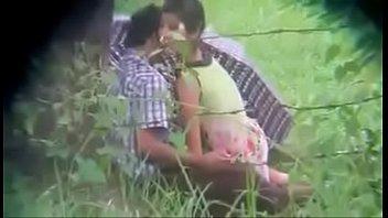 whatsapp diaries 4 Nuwest leda spanking videos