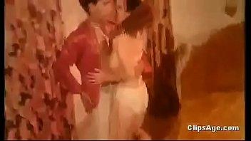 stars indian film nude Chicas pilladas por skype caseros copacabana antioquia2