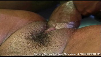 fucked being two men mature by mexican woman Asiam mature panty