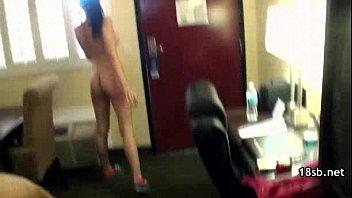 cumshot amateur girlfriends panties blonde payng hot Actress fucking videos