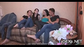 jumping on sofa Bihar hi fi couple hd sex mms