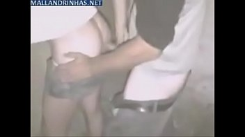 directrice film la Red panty groped