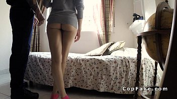 amateur back banging asian tokyo part6 in Mom catches son look her bob