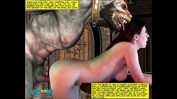 comic porn legacy 3d Supergirl gets raped lex luther