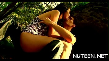 alixis agirl kiss Telugu 18 years sex videos