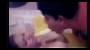 jatra bangla bd song Bangla sex video hdcom