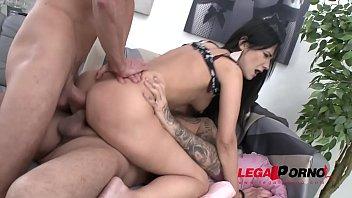 sex 1st hot time Eddy blackone enzo jaguar amp joss lescaf