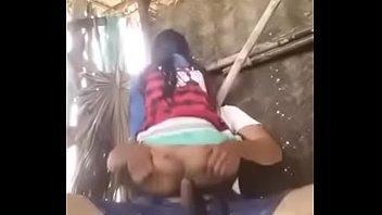 video hd preanka copra porn Cewex luar negri