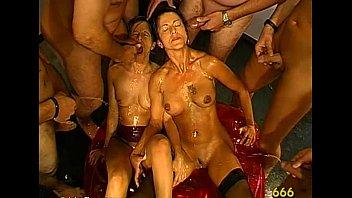 group boy piss Tavalia griffin foreskin play