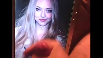 rose cum tribute amber Black skinny chick fuck by white