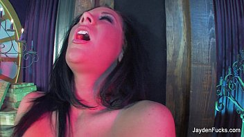 after sex at jaymes scene watch jayden full rgvidscom washing Cheating on her pov