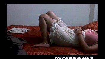 naked indian gf drunk Man on gym