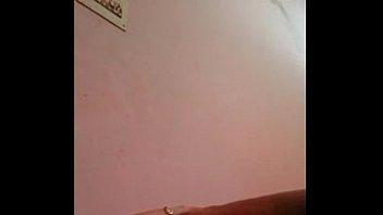 xnxxcom batel girl amish india Japanese girls sucking nipples