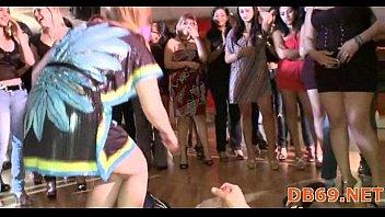 what women fisting want rape Guy goes gaybar bj