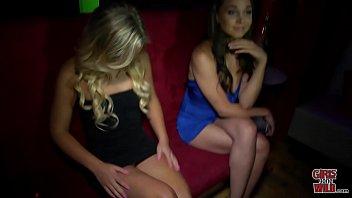ishaqzadee movie sex Couple 69 webcam