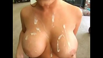 boy homemade milf cum Italiana sscopa nero