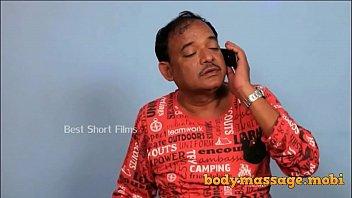 telugu private aunty download Sylvie sinner bathroom banging