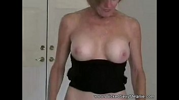 came i opps Seeing my mom naked