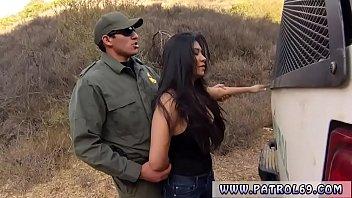ghetto from xxx interracial threesomes dykes sloppy Nepali girl sikkim sex video
