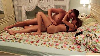 real couples foursome Schlampe aus erfurt lt sich von zwei kerlen ficken