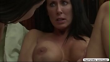 mommy helps son horny her Facesitting smother ass