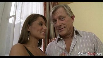 gape anal berlin poppers lisa femdom Girl wants femdom to give her 500 strokes of the cane
