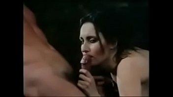 identical facial twins blowjob handjob Egyptian actress n