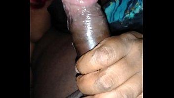 sex www com gujarati Little asian loves sucking dick