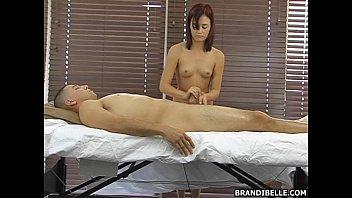 wife cock massage stranger Juh xw x6z8