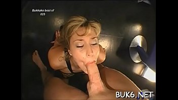 gang bang chik Hot horny pregnant woman