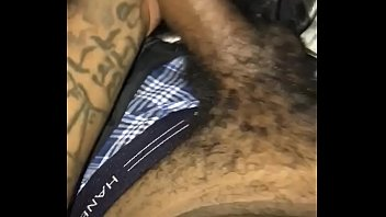 video tleirawl mizo sex Wifes thick thighs and fat hairy cameltoe pt5