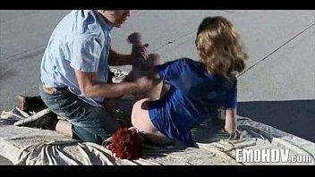 whore tattooed massage Indian desi raped forced