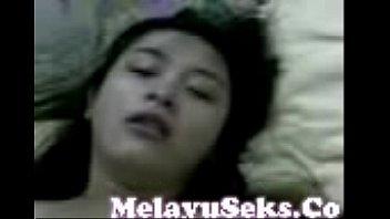 malay melayu indo Satinsissydavid from houston usa wears panties