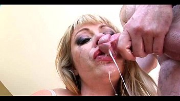 tongued blowjob sloppy long Peaches stripping and masturbating in lingerie
