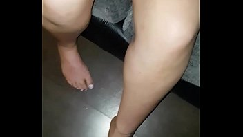 vo cum d balm feet Fighting girl chunli 3d xvideoscom