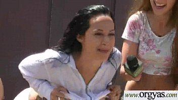 naughty lee lucy Japanese sons mom