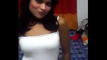 18 com bengali bf hd download mp4 garls www Spanks boy squirt in lap
