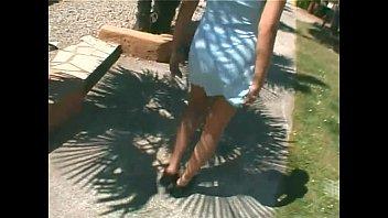 women pooping girls toilet Jeune francaise suceuse leche le gland