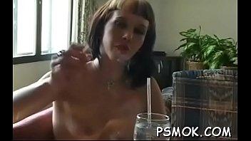 kannad radikahiroin sex ope Hond neuk vrouw