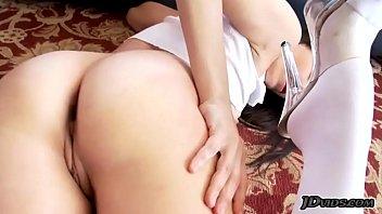 dana sex borisova Naughty japanese wife webcam