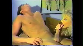 peter tory north vs lane Sister gives blowjob incest