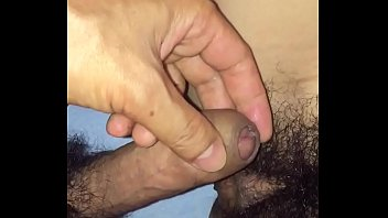 girls big hair nipples hot long video Download video of bollywood actress ashwariya rai fucked