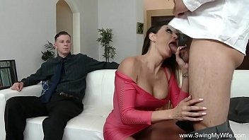 hot getting massuese by fucked wife watching my Nederland belgie cinema caged